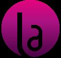 Logo de Leïla Amiot - LA.Coach