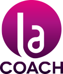 Logo Leïla Amiot coach